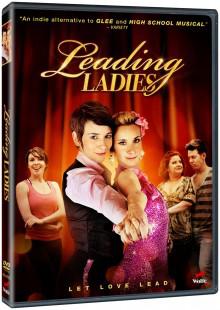 leading ladies official website